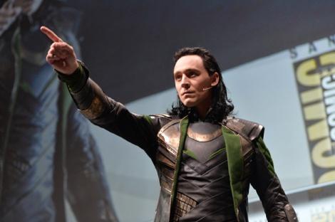 Loki04