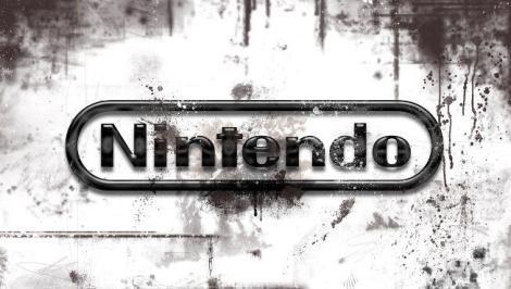 Nintendo indie games