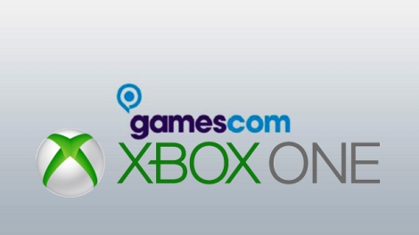 oxm_microsoft_gamescom_big