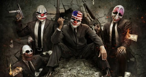 payday2-660x350
