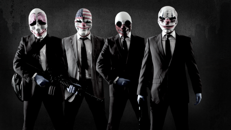 payday2-960x623