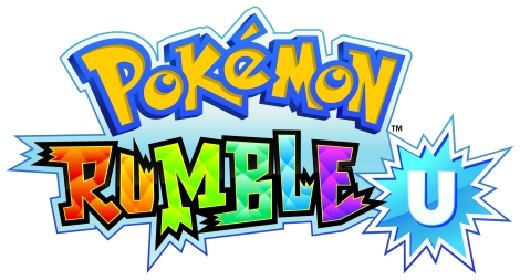 pokemon_rumble_u_logo