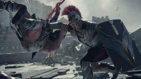 Ryse_Son_of_Rome_E3_2013_Image_03