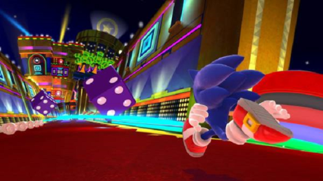 sonic-lostworld-casino-head