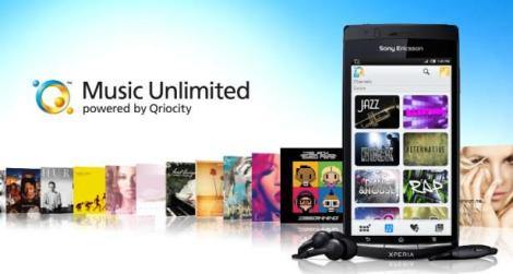 sony-qriocity-music-unlimited-android