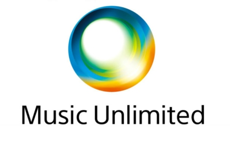 sony_music_unlimited