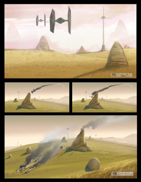 star-wars-rebels-concept-1