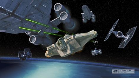 star-wars-rebels-concept