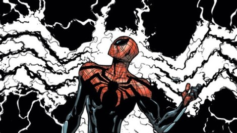 superior-spider-man-n22 (2)