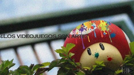 video-game-art-1366x768