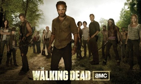 Walking Dead img_jpeg_630x376_q85