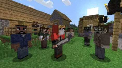 wpid-The-Walking-Dead-Minecraft-Xbox-360-Edition.png