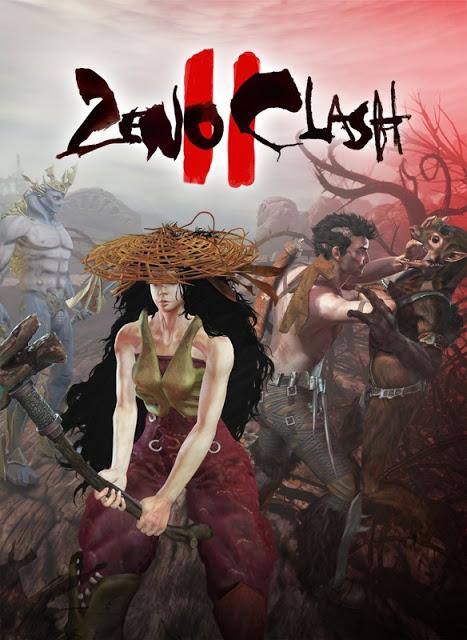 zenoclash2-cover