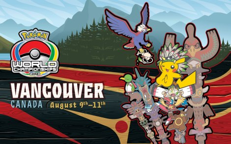 2013-Pokemon-World-Championship-2013