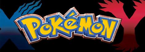 Pokemon_x-y-logo