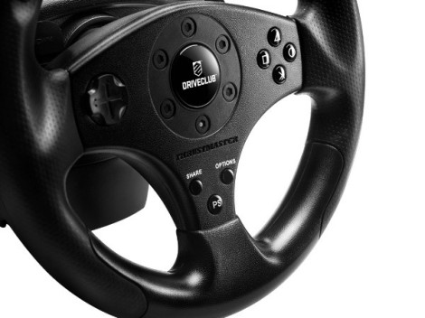 7f472__t80driveclub-edition-zoom