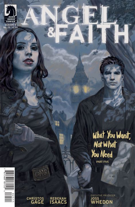Ange-&-Faith-25-cover