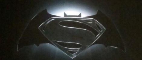Batman Superman (2)