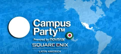 campus-party-mexico-2013
