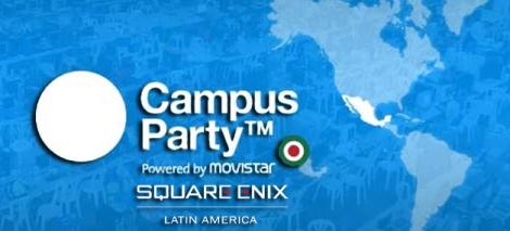 campus-party-mexico-2013