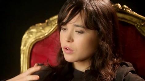 Ellen-Page-960x623