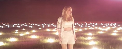 ellie-goulding-burn-music-video