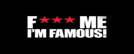 f-ckmeimfamous