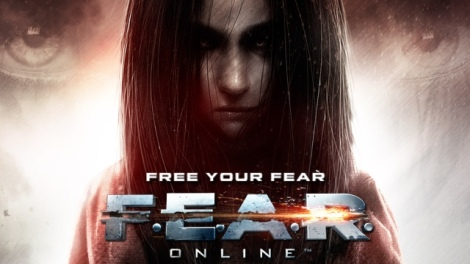 Fear Online PC