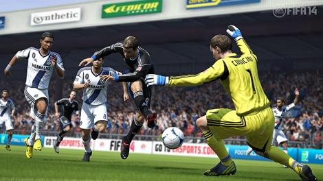 FIFA-14-Ultimate-Legends-team-2