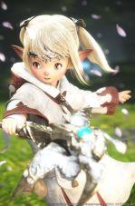 Final-Fantasy-XIV-A-Realm-Reborn-2