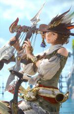 Final-Fantasy-XIV-A-Realm-Reborn-3
