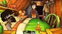 goodbye-deponia-pc_193347