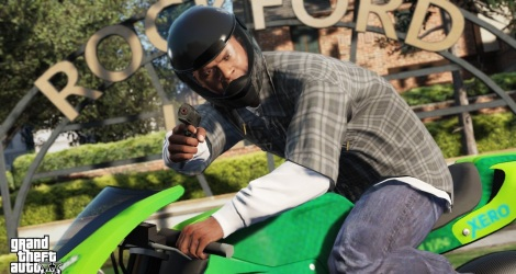 grand-theft-auto-v-playstation-3_xbox-360_191801