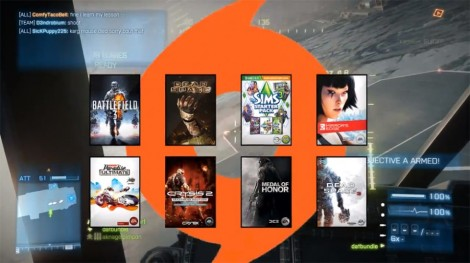 HUmble-Origin-Bundle-960x623
