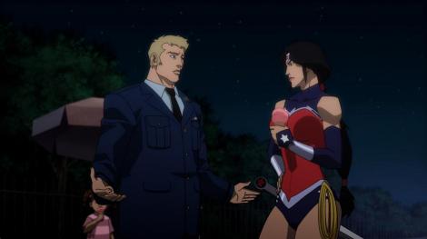 Justice-League-War-1