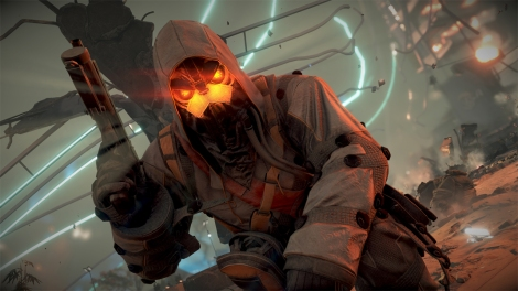 Killzone-Shadow-Fall-4