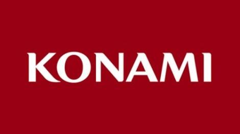 konami-logo-2013-criticsight-500x281