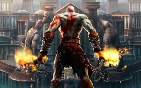 kratos-960x623