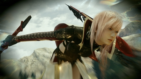 Lightning-returns-FFXIII-15