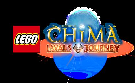 LOC_LJ_Logo_FINAL (2)