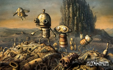 machinarium-960x623
