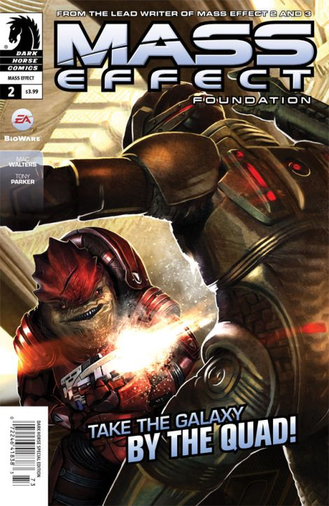 Mass-Effect-Fundation-2-cover