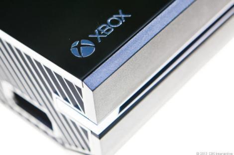 microsoft-xbox-one-4892_610x407