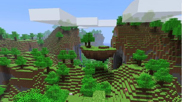 Minecraft World Builder Kostenpflichtig