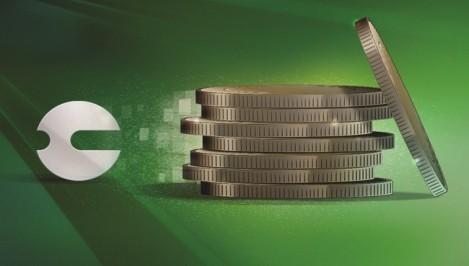MSPoints-Moneda