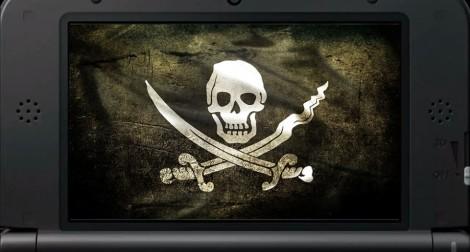 Nintendo-pirata-960x623