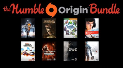 originhumble-960x623