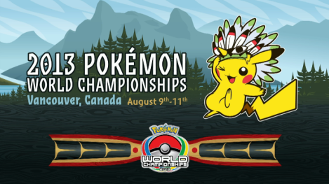Pokemon-World-Championship-2013