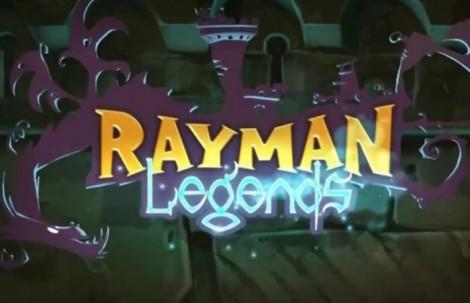 Rayman-Legends-inicio-700x452
