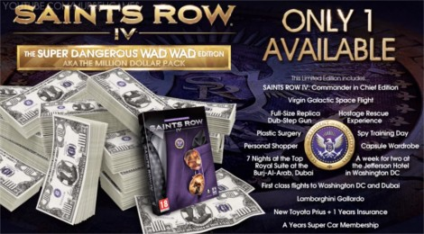 Saints-Row-4-Super-Dangerous-Wad-Wad-Edition-Costs-1-Million-Dollars